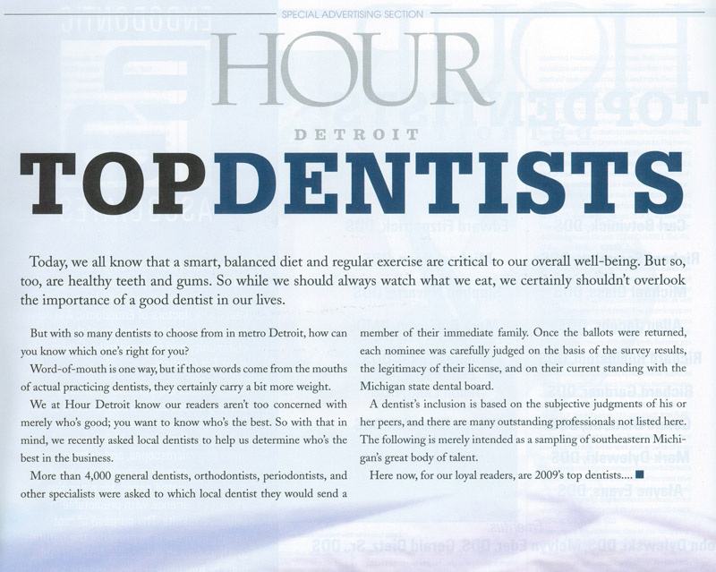 https://orthodontics.net/wp-content/uploads/2017/06/hour-magazine-top-dentists.jpg