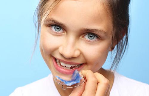 https://orthodontics.net/wp-content/uploads/2017/06/orthodontics-for-children.png