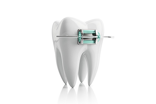 https://orthodontics.net/wp-content/uploads/2020/01/ortho-101-b.jpg