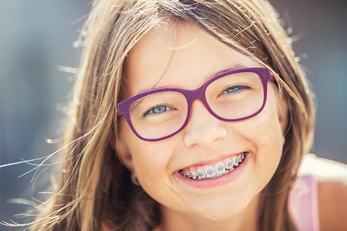 https://orthodontics.net/wp-content/uploads/2020/01/ortho-101-f.jpg